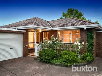 4/1338A Dandenong Road, Hughesdale, Vic 3166