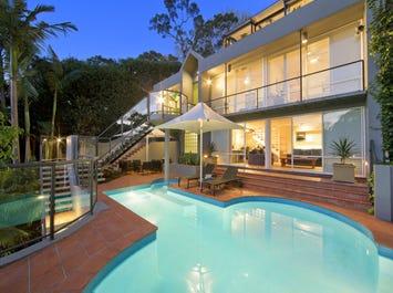 19 Bay Street, Mosman, NSW 2088
