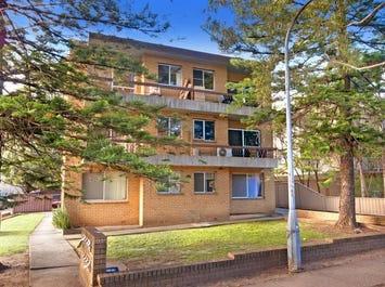 6/31 Helen Street, Westmead, NSW 2145