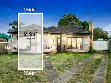 42 Tudor Street, Bentleigh East, Vic 3165