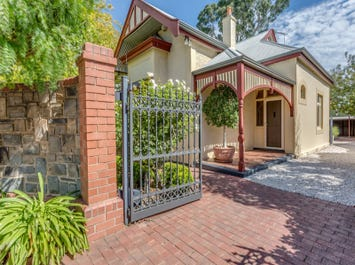 208 King William Road, Hyde Park, SA 5061