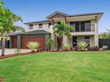 13 Calmwater Crescent, Helensvale, Qld 4212