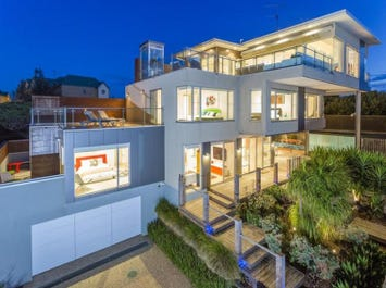 1 The Esplanade, Ocean Grove, Vic 3226