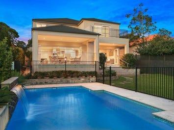 52 Baringa Road, Northbridge, NSW 2063