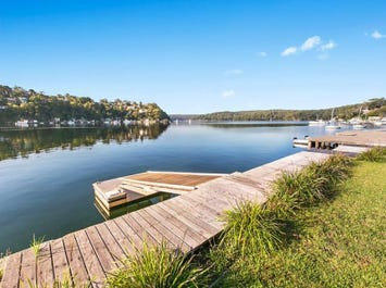 220C Attunga Road, Yowie Bay, NSW 2228