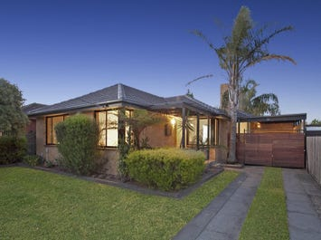 71 Moodemere Street, Noble Park, Vic 3174