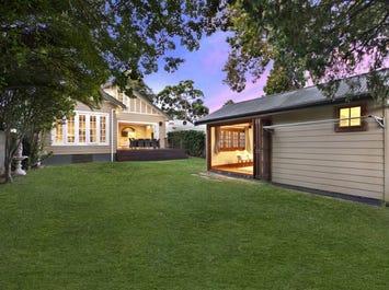 44 Edinburgh Road, Willoughby, NSW 2068