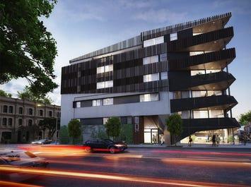 108 Ireland Street, West Melbourne, Vic 3003