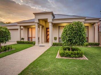 5 Grivell Road, Marden, SA 5070