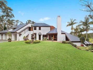 Lot 12, 8 Melton Road, Glenorie, NSW 2157