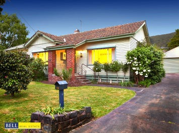 2 Dorothy Grove, Ferntree Gully, Vic 3156