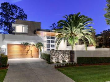 435 Brisbane Corso, Yeronga, Qld 4104