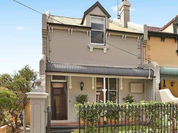 11 Thames Street, Balmain, NSW 2041