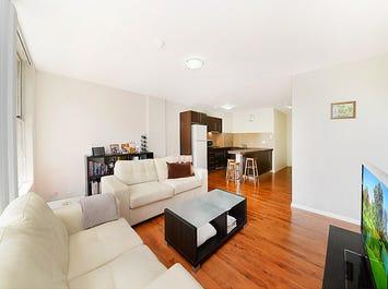 31/67-69 St Marks Road, Randwick, NSW 2031