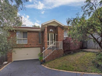 2/1 Gould Court, Mount Waverley, Vic 3149