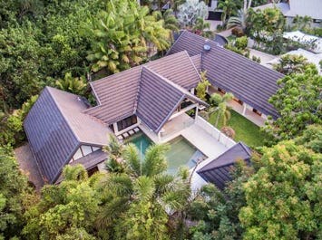 2 'The Sands' Barrier Street, Port Douglas, Qld 4877