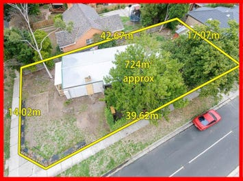 61 Leeds Rd, Mount Waverley, Vic 3149