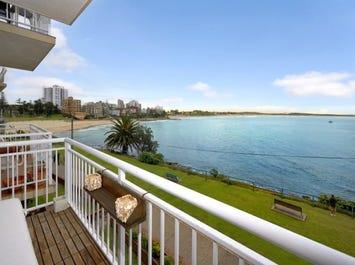 6/14 The Esplanade, Cronulla, NSW 2230