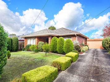 796 Highbury Road, Glen Waverley, Vic 3150