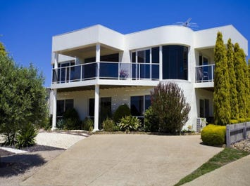 6 Parkview Court, Torquay, Vic 3228