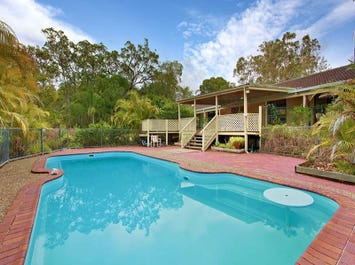 26 Wallaby Drive, Mudgeeraba, Qld 4213