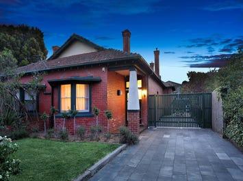 51 Hobart Road, Murrumbeena, Vic 3163