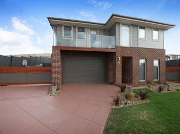 18 Silvan Terrace, Greenvale, Vic 3059