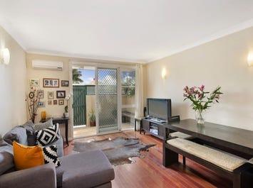9/34A Fletcher Street, Bondi, NSW 2026