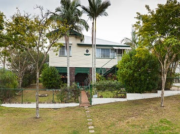 53 Gladstone Street, Indooroopilly, Qld 4068