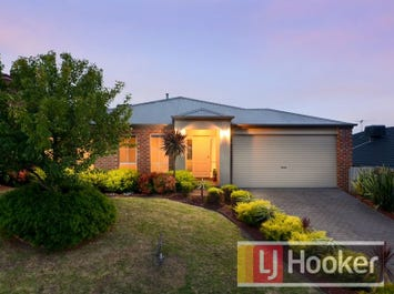12 Cremona Place, Narre Warren South, Vic 3805