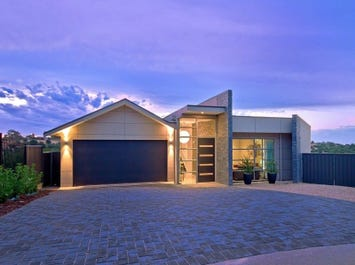 43 Torrey Road, Flagstaff Hill, SA 5159