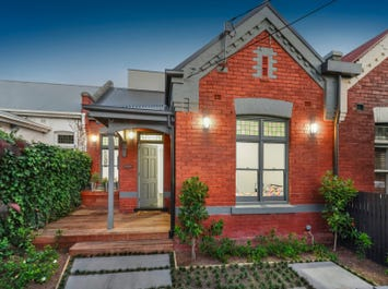 43 Hunter Street, Richmond, Vic 3121