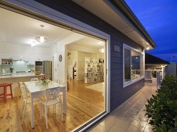 138 Warringah Road, Narraweena, NSW 2099