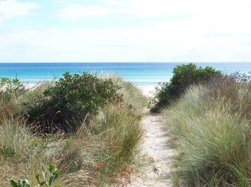 7 East Boulevard, Sisters Beach, Tas 7321