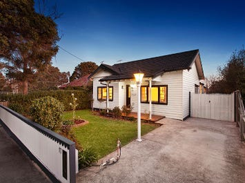 17 Sylvester Grove, Preston, Vic 3072