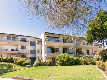 26/27-29 Marshall Street, Manly, NSW 2095