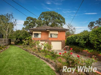 6 Don Court, Wantirna South, Vic 3152