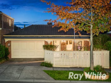 29 Monash Grove, Blackburn South, Vic 3130