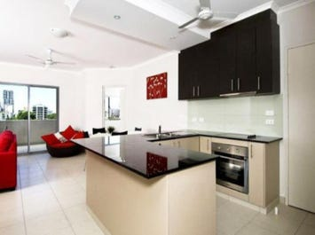 25/1 Dashwood Place, Darwin, NT 0800