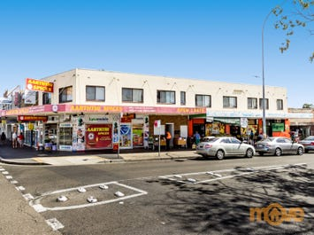 142 Pendle Way, Pendle Hill, NSW 2145