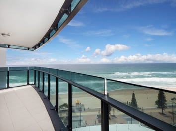 1002/4 The Esplanade, Surfers Paradise, Qld 4217