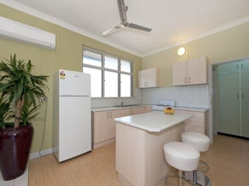 8/3 Quandong Crescent, Nightcliff, NT 0810