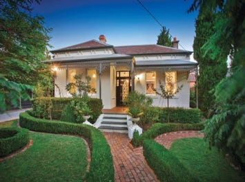 224 Rathmines Road, Hawthorn East, Vic 3123