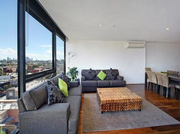 909/32 Bray Street, South Yarra, Vic 3141