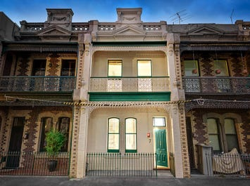 7 Fishley Street, South Melbourne, Vic 3205