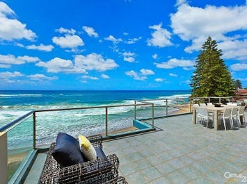 4/68 Ocean Parade, The Entrance, NSW 2261
