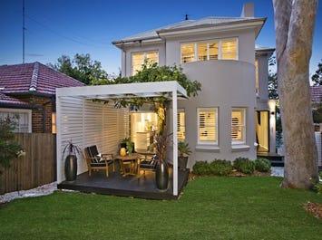 38 Bungaloe Avenue, Balgowlah Heights, NSW 2093