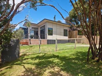 3 Koonya Avenue, Blairgowrie, Vic 3942