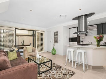 1/61 Wickham Street, Morningside, Qld 4170