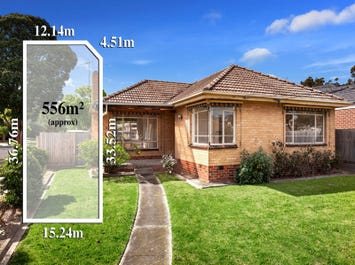 42 Golf Road, Oakleigh South, Vic 3167